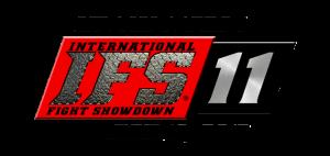 IFS11 Championship Results - June 10, 2012