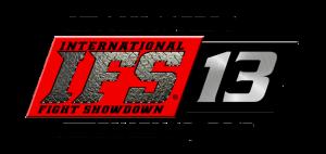 IFS13 Championship Results - February 10, 2013