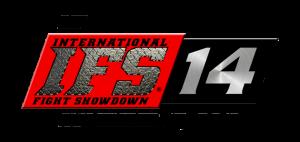 IFS14 Championship Results - November 17, 2013