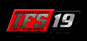 IFS19 Championship Results - November 8, 2015