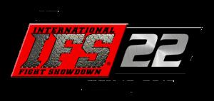 IFS22 Championship Results - July 16, 2016