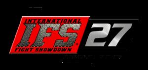 IFS27 Championship Results - May 8, 2017