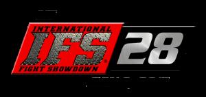 IFS28 Championship Results - July 8, 2017