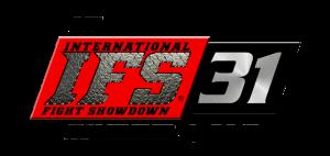 IFS31 Championship Results - November 4, 2017