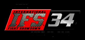 IFS34 Championship Results - April 22, 2018