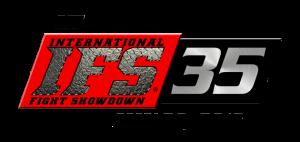 IFS35 Championship Results - May 20, 2018