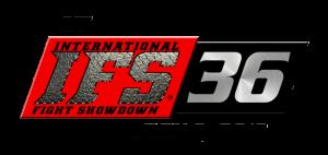 IFS36 Championship Results - July 8, 2018