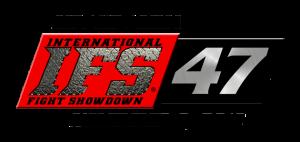 IFS47 Championship Results - November 8, 2019