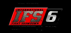IFS6 Championship Results - November 14, 2010