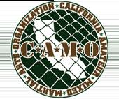 CAMO home