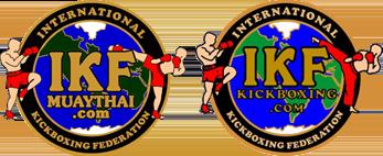 International Kickboxing Federation