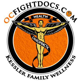 OC Fight Docs home